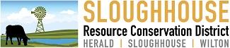 Sloughhouse RCD